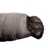 Sea to Summit Micro McIII Sleeping Bag Long grey